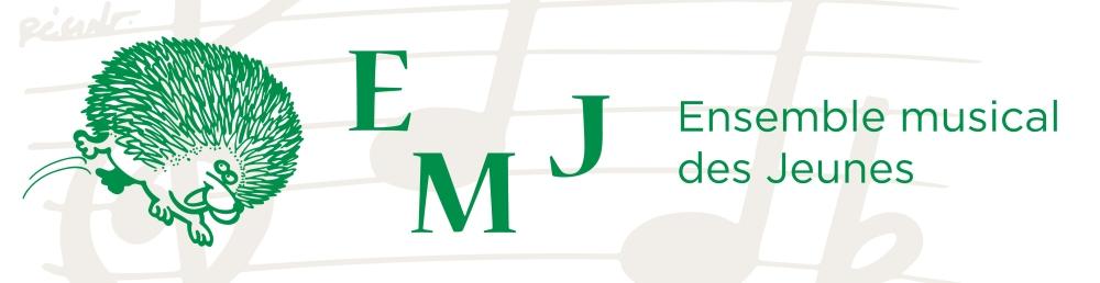emj_logo