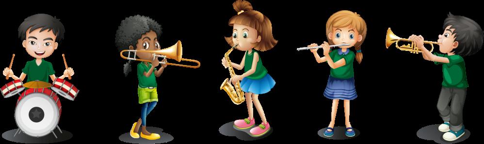 jeunes-musiciens