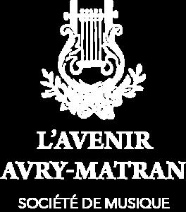 L'avenir d'Avry-Matran