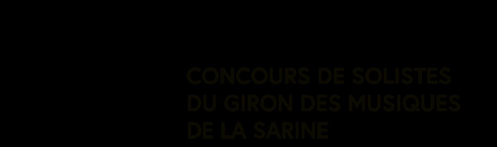 logo1_Plan de travail 1
